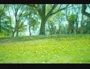 【ニコニコ動画】七色恋模様 TOYroを解析してみた