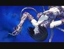 【ニコニコ動画】【シドニアの騎士】「シドニア」-ジャズ風味-で弾いてみた【うた入り】を解析してみた