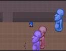 自作ゲーム実況 青巫女幻想曲をきくえおでプレイしてみた5話目 thumbnail