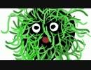 【ニコニコ動画】ゆきちゅんの描いたポケモン151匹でビフォーアフターをやってみたを解析してみた
