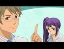 アニメで分かる心療内科 第6話「パニック障害って何ですか?」