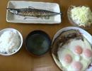 【ニコニコ動画】再現料理祭・グラップラー刃牙・ごきげんな朝食を解析してみた