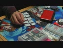 【ニコニコ動画】3DS中古ソフト10本3914円で購入したので開封してみたを解析してみた
