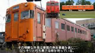 迷列車で行こう 北海道編28 ~ザ・亜種 キハ24・46形~