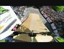 【ニコニコ動画】【GoPro】マウンテンバイクで猛スピードで走った視点映像がマジでヤバいを解析してみた