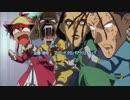 【ニコニコ動画】剣客歌劇キワミィホージズTD OP 「キワミィ A GO KAN」を解析してみた