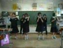 ハレ晴れユカイ中学で踊ってみました 音有りver