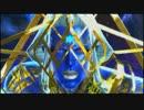 ベヨネッタ2 残酷で優しい魔女が頑張る実況初プレイ Part34 thumbnail