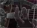 【ニコニコ動画】fractale Locomotive - 240p.3gpを解析してみた