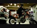 【ニコニコ動画】バイクのオフロードスポーツまとめ3を解析してみた