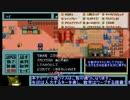 【ゆっくり実況】 メタルマックス2 RTA_2:12:10_Part2/3 【リベンジ編】 thumbnail