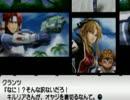 【PSOep3-19】史上最大の救出&旨い物万歳【PSシリーズ総プレイ204】