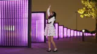 【*ぴすきー】Twinkle World【踊ってみた】