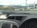 三崎マグロを食う! ~プチドライブで三浦半島・三崎港への旅~ part2