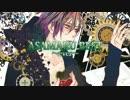【あさまる from あさまっく】『ASAMARU BEST  ~ever~』クロスフェード