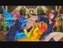 【QMA】暁の鐘 マジバトル グリフィンリーグ 2戦【ゆっくり実況】 thumbnail