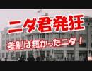 【ニコニコ動画】【ニダ君発狂】 差別は無かったニダ!を解析してみた