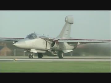 F-111 ジェネラル・ダイナミクス...