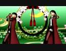 【進撃のMMD】FUJIMORI -祭- FESTIVAL thumbnail