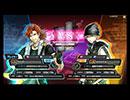 COJ 賞金制大会 東京予選 Aブロック 代表決定戦 シード VS shota