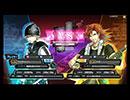 COJ 賞金制大会 東京予選 Fブロック 代表決定戦 ミカサbot VS ナオ
