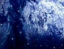 Janne Da Arc/桜 -rearrange ver.-