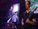 Dream Theater - Instrumedley 低画質 中音質