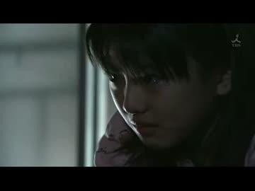 福田麻由子の画像 p1_21