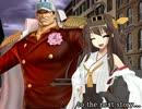 【MUGENストーリー】黒き魔女と黄金鉄の夢と その60
