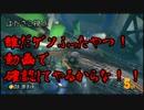 【ひと夏のマリオカート8】12人分編集してみた【昼の部GP1-4】 thumbnail