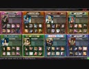 [lov3]あやせの対戦動画20@カイネ赤女王ミミララ[オリA] thumbnail