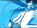 【KAITO】 Take on me