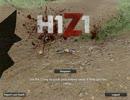 【H1Z1】至上最悪のサバイバル part11【ゆっくり実況プレイ】