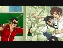 第57位:【実況】 リアル壁ドン 前編 【リア充爆発しろ!】 thumbnail