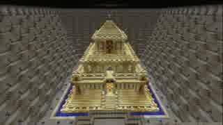 【Minecraft】今更ドハマりした男の『MINECRAFT』実況プレイ part22 【実況】