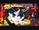 【パチンコ】CR 緋弾のアリア No.42 thumbnail