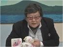 【断舌一歩手前】古賀茂明さん、良くも悪くも言論以前ですね[桜H27/3/31]