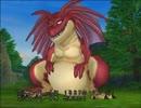 【TAStrun】ドラゴンクエスト8 part05/10 【4:49:06】