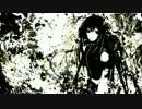 【ニコニコ動画】【巡音ルカV4X】涙の証明【オリジナル】を解析してみた
