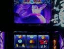 【ニコニコ動画】【SNKの問題作】パチスロ サムライスピリッツー剣豪八番勝負ー 4回目を解析してみた