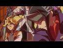 遊☆戯☆王ARC-V (アーク・ファイブ) 第49話「デュエルで笑顔を」
