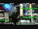 【ニコニコ動画】20150401 暗黒放送 大阪にいる放送 2/8を解析してみた