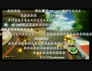 【マリオカート8】むつーさんと遊ぼう Part4 【ニコ生】