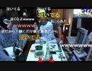 【ニコニコ動画】20150401 暗黒放送 大阪にいる放送 7/8を解析してみた