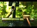 【ニコニコ動画】死にたくなるほど夏を感じる画像集・後半を解析してみた