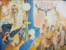 【ロマサガ2】オリジナルサウンドヴァージョン thumbnail