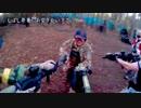 【ニコニコ動画】アニオタだってやってやんよ!!2014-12-6FPSAirSoft主催CIMAX貸切②を解析してみた