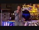 [最後のライブ]ヴァン・ヘイレン(Van Halen)@Jimmy Kimmel Live より