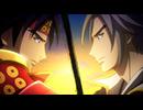 戦国無双 #12「日本一の兵(ひのもといちのつわもの)」 thumbnail