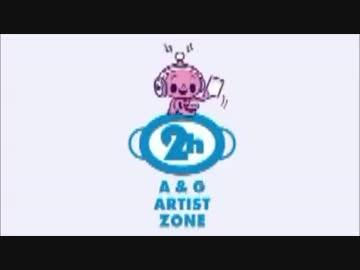 20150403】 A&G ARTIST ZONE...